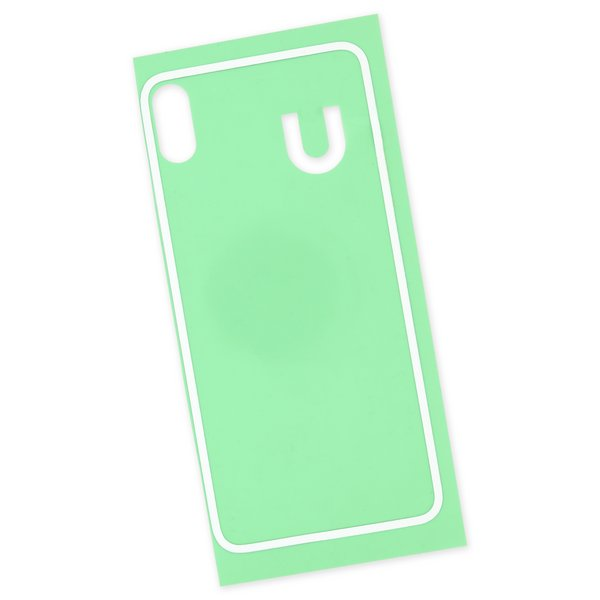 iPhone 11 Pro Max Rear Cover Adhesive