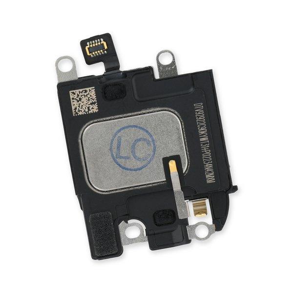 iPhone 11 Pro Loudspeaker