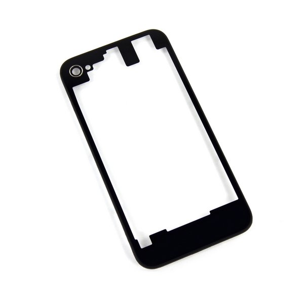 iPhone 4 (CDMA/Verizon) Revelation Kit / Black / Fix Kit