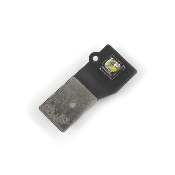 """Kindle Fire HDX 8.9"""" (3rd Gen APOLLO) Flash Assembly"""