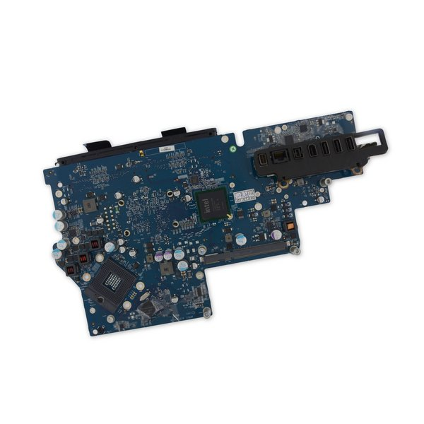 "iMac Intel 24"" EMC 2211 Logic Board"