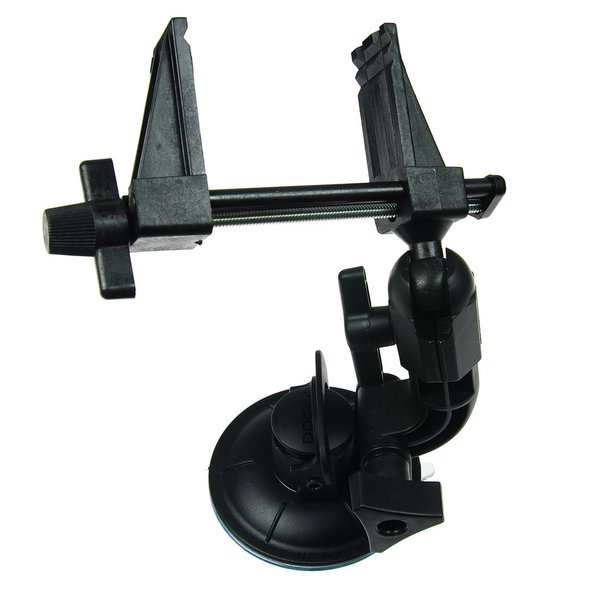Vise / Pro (USA) / Suction Jr