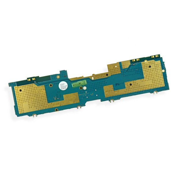 Nexus 10 Motherboard / 16 GB