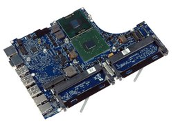 MacBook Core Duo 2 GHz Logic Board