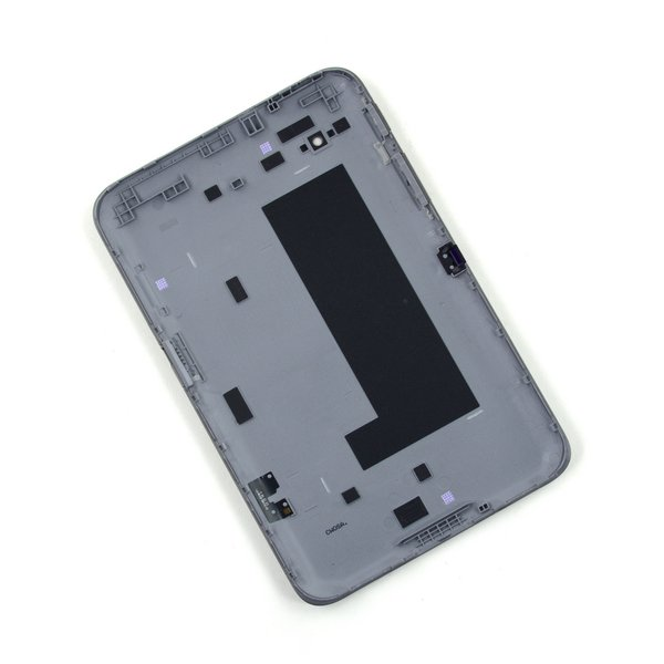 Galaxy Tab 2 7.0 (Wi-Fi) Rear Case