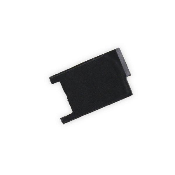 Sony Xperia Z3 SIM Card Tray