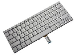 "MacBook Pro 15"" (Model A1150, A1211, A1226) Keyboard / English"