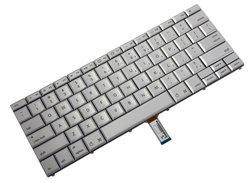 """MacBook Pro 15"""" (Model A1150, A1211, A1226) Keyboard"""