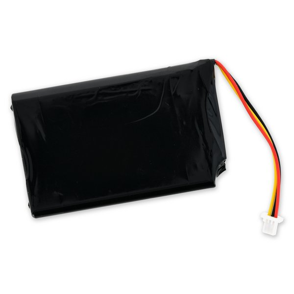 Garmin Nuvi 30/40/50 Replacement Battery