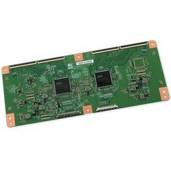 Vizio P65-C1 65-inch UHD TV Timing Control Board