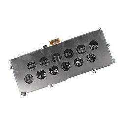 ASUS VivoTab Smart Battery