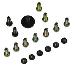 Xbox 360 S Motherboard Screw Set