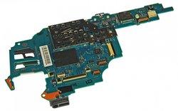 Sony PSP 300x TA-090 Motherboard