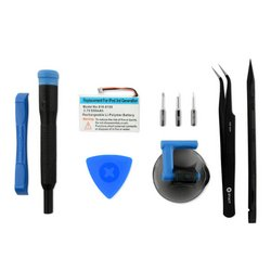 iPod 3G Replacement Battery / Fix Kit