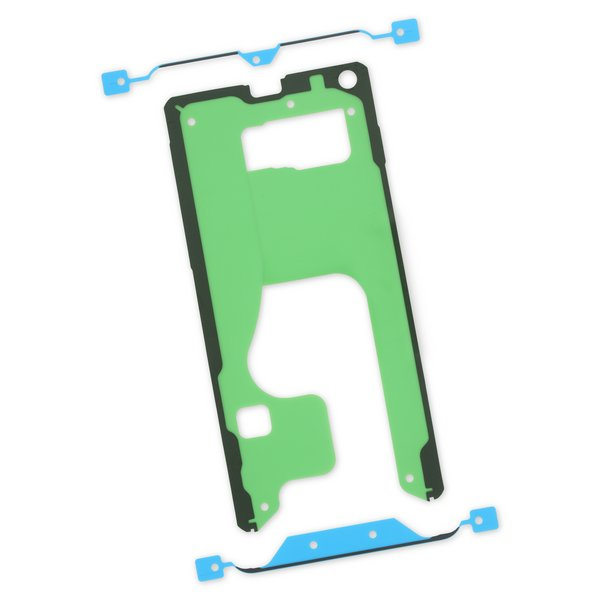Galaxy S10 Display Adhesive