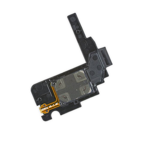 Galaxy S6 Edge+ Speaker