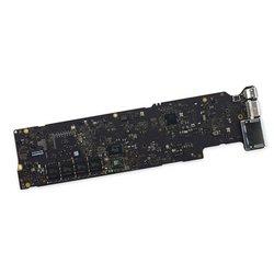 "MacBook Air 13"" (Early 2015) 1.6 GHz Logic Board"