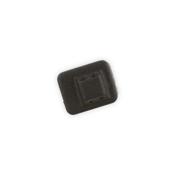 iPhone 5c Microphone Gasket