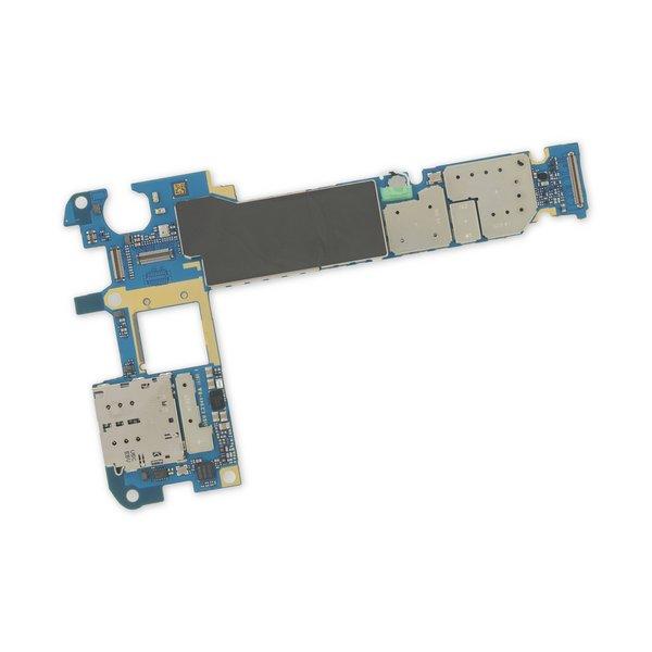 Galaxy Note5 Motherboard (N920V Verizon) / 32 GB