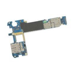 Galaxy Note5 Motherboard (N920V Verizon)
