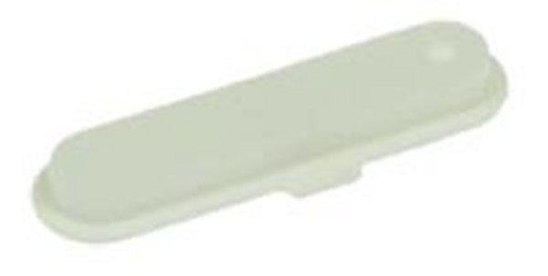 iPod Shuffle Gen 1 Battery Indicator Cover