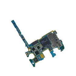 Galaxy Note 3 (AT&T) Motherboard