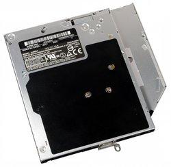 "MacBook Pro 15"" Unibody (Mid 2009-Mid 2012) 8x SATA SuperDrive (Used)"