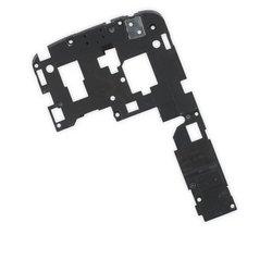 Nexus 4 Midframe