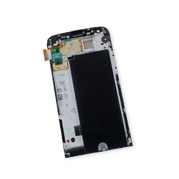 LG G5 Screen / Part Only