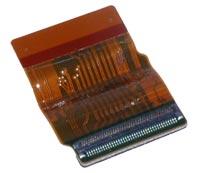 "MacBook Pro 15"" (Model A1150) Left I/O Board Cable"