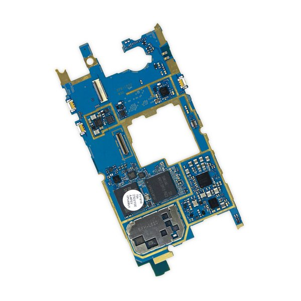 Galaxy S4 Mini Motherboard (Sprint)