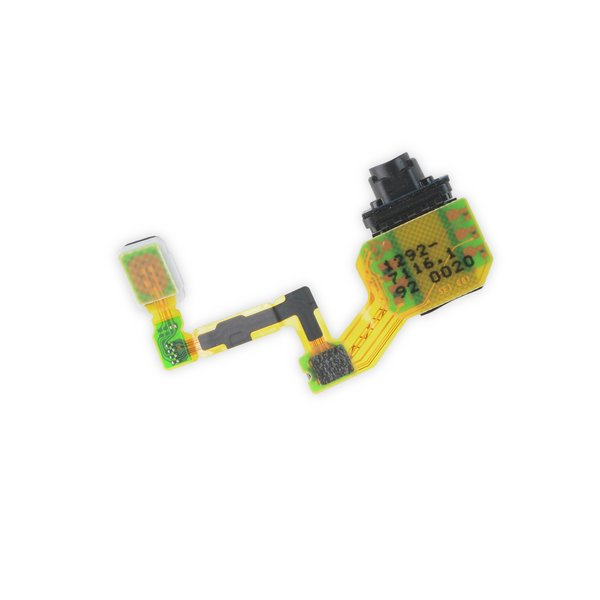 Sony Xperia Z5 Headphone Jack Assembly
