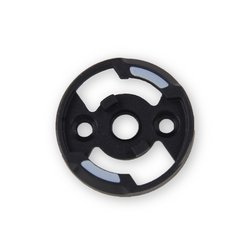 DJI Spark Propeller Mounting Plate (CCW)