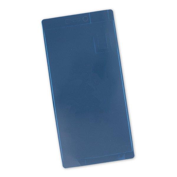 Huawei P8 Display Adhesive
