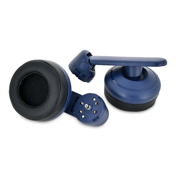 HTC Vive Pro Headphones