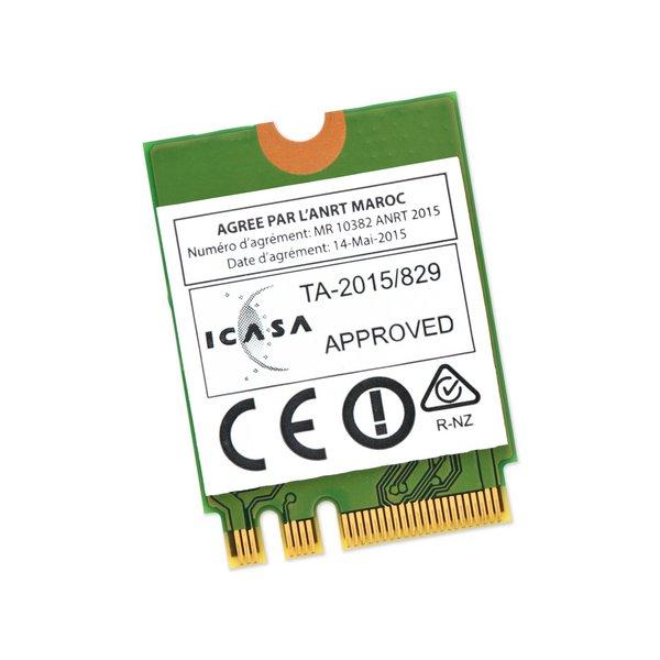 Lenovo 01AX713 Wireless Adapter