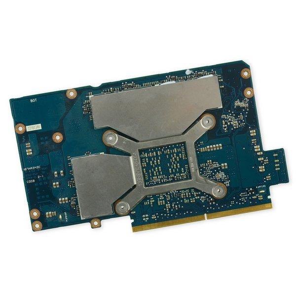 Asus G75VW-DS73-3D GPU