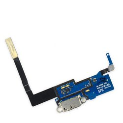 Galaxy Note 3 (Sprint) Charging Assembly