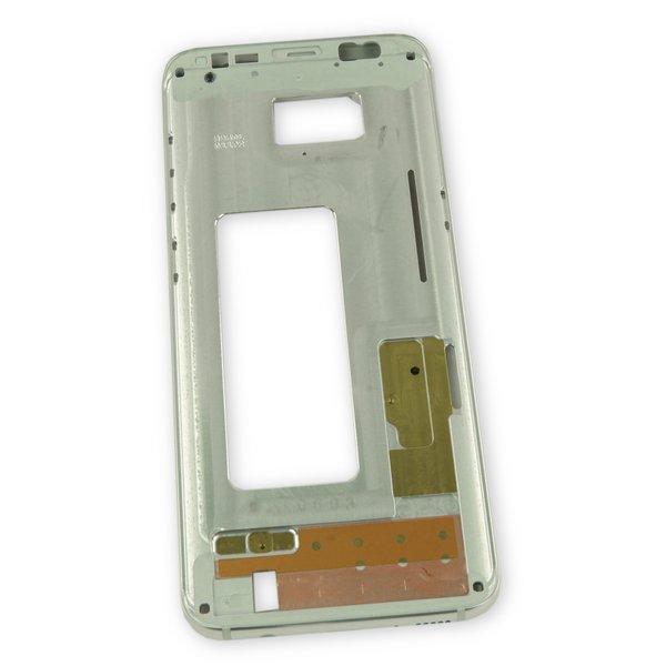 Galaxy S8 Midframe / Silver