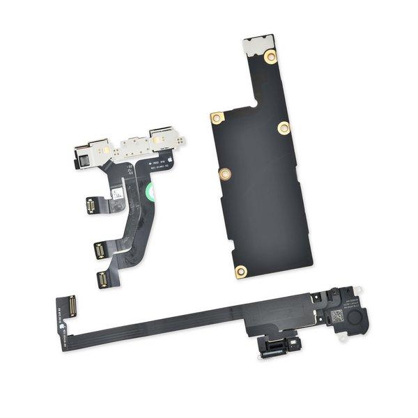 iPhone XS Max A1921 (Sprint) Logic Board / 256 GB