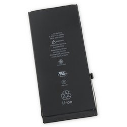 iPhone 8 Plus Replacement Battery