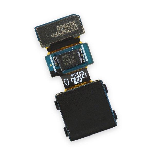 Galaxy Note 3 Rear Camera (Verizon/Sprint)