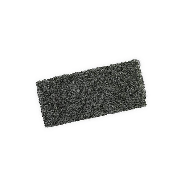 iPhone 6 Home Button Connector Foam Pads