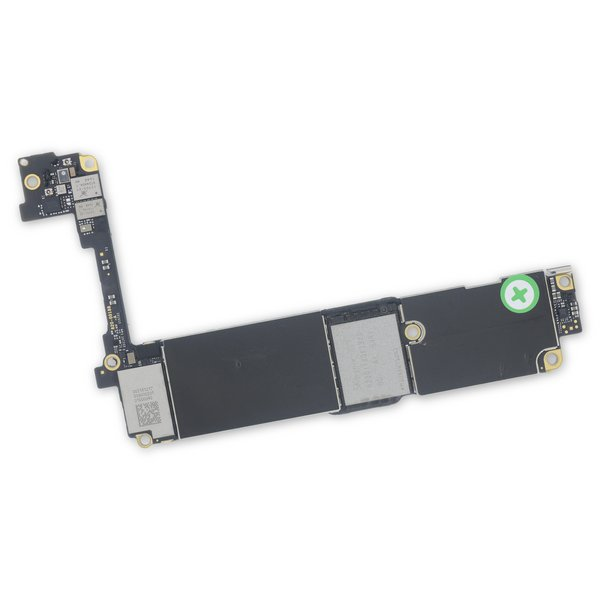 iPhone 7 A1660 (Verizon) Logic Board