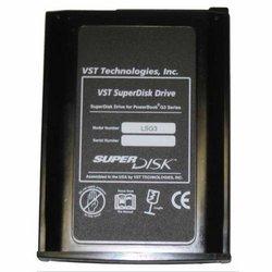 G3 WallStreet SuperDisk Drive