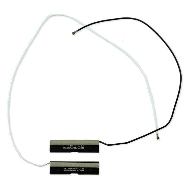 ASUS Q304UA 2-in-1 Wi-Fi Antenna