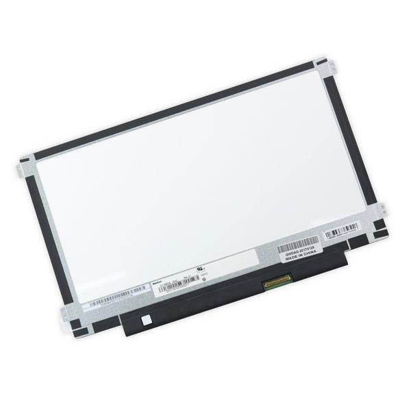 Samsung Chromebook XE500C13 LCD