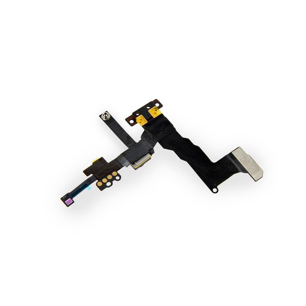 iPhone 5s/SE Front Camera and Sensor Cable