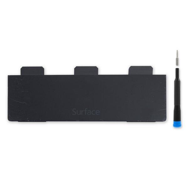 Surface Pro 2 Kickstand / Fix Kit / A-Stock