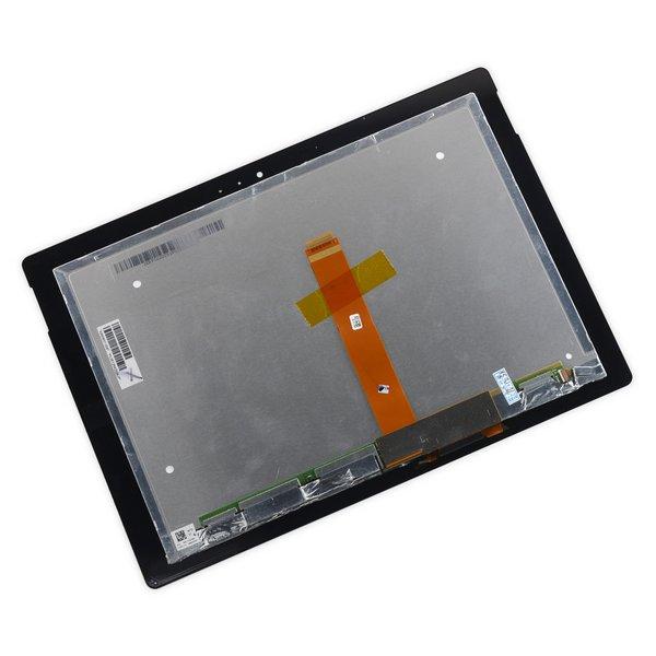 Surface 3 Screen